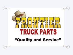 Frontier Truck Parts - RCP Marketing 2019 Nissan Frontier Truck Digital Showroom Rockaway Gear Facebook The The Under Radar Midsize Pickup Truck Parts Diagram Wiring And Electrical Schematic Company Overview Youtube Subway Competitors Revenue And Employees Owler Tonneaus 2002 Cummins Isl Non Egr Diesel Engine Running By Rcp Marketing Michigan Best Image Kusaboshicom Auto Llc Home C7 Caterpillar Engines New Used