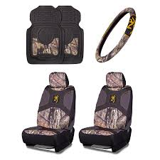 Camo Seat/Steering Wheel Covers & Floor Mats | Browning Lifestyle Hunting Blind Kit Deer Duck Bag Pack Camo Accsories Dog Bow Gearupforestcamohero Experience Adventure Amazoncom Classic 16505470400 Realtree Xtra Pink Browning Buckmark 11 Pc Camo Auto Accessory Gift Set Floor Mats Herschel Supply Co Settlement Case Frog Surfstitch Seatsteering Wheel Covers Floor Mats Browning Lifestyle 2017 Camouflage Buyers Guide Utv Action Magazine Truck Wraps Vehicle Camowraps Teryx4 Side X Soft Cab Enclosure Door Set Xtra Green The Big Red Neck Trading Post Camouflage Bug Shield 2495 Uncategorized Beautiful Ford F Bench Seat Cover