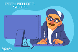 100 Ebay Trucks For Sale Used EBay Motors Scams What They Are And Protect Yourself