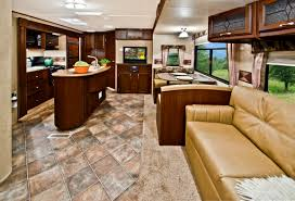 Fifth Wheel Bunkhouse Floor Plans by Evergreen Rv Introduces Sun Valley Bunkhouse Floor Plan U2013 Vogel