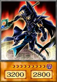 Sorcerer Of Dark Magic Deck 2015 by 18 Best Yu Gi Oh Images On Pinterest Yu Gi Oh Deck And Drawings