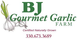 ohio gourmet garlic seed farm organic garlic bulbs garlic