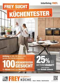 interliving frey küchentester januar 2019