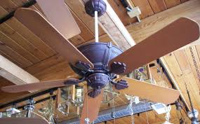 Hampton Bay Ceiling Fan Uplight by Ceiling Astounding Ceiling Fan Uplight Astounding Ceiling Fan