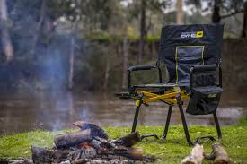 ARB BP-51 Compact Director Chairs (PAIR) 690grand Light Weight Oversized Portable Chair With Mesh Back Storage Pouch And Folding Side Table For Camping Outdoor Fishing 300 Lbs High Capacity Timber Ridge Lweight Bag And Carry Adjustable Harleydavidson Bar Shield Compact Xlarge Size W Ch31264 Steel Directors Custom Printed Logo Due North Deluxe Director Foldaway Insulated Snack Cooler Navy Model 65ttpro Tall Professional Executive With Best Chairs 2019 Onlook Moon Ultralight Alinum Alloy Barbecue Beach