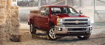 2018 Chevrolet Silverado 2500HD LT For Sale In San Antonio   New ... Used Trucks For Sale In Texas News Of New Car Release General Lee Muscle Rod Shop Paintshop 101 San Antonio For Sales Diego 2018 Nissan Titan Xd S Sale In Lifted 78217 Best Truck Resource Craigslist Cars By Owner 2019 Boss Chevrolet Dealer Serving Helotes Boerne And Kerrville All Loaded 2014 Ford F150 4wd Tremor Edition Youtube Six Flags Fiesta Tacoma Security Pinterest Chuck Nash Marcos Your Austin Tx