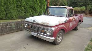 1963 Mercury M100 Truck - YouTube Incredible 60 Mercury M250 Truck Vehicles Pinterest Vehicle Restored Vintage Red 1950s Ford M150 Pickup Stock A But Not What You Think File1967 M100 6245181686jpg Wikimedia Commons Barn Find 1952 M3 Is A Real Labor Of Love Fordtruckscom Tailgate Trucks Out Of This World Pickup M1 Charming Farm Hand 1949 M68 1955 Mercury 1940s F100 Truck Gl Fabrications 1957 Youtube