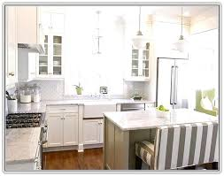 overwhelming kitchen decorative martha stewart cabinets design