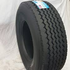 100 Commercial Truck Tires Wholesale Amazoncom 2 38565R225 20 PLY ROAD WARRIOR LONG MARCH