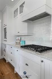 Subway Tiles Kitchen Backsplash Ideas 4 Subway Tile Ideas For Your Kitchen Backsplash And Bathroom