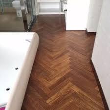 Herringbone Engineered Hardwood Flooring 610x90x15 06mm Best Option For Residential Hotel Rooms