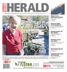 Alpharetta-Roswell Herald - April 14, 2016 By Appen Media Group ... January 2017 By Atlanta Parent Issuu Skymall Retail History And Abandoned Airports North Point Mall All Georgia Realtydeborah Weinerremaxbon Appetit Archives Maps Of The Big Creek Greenway 5575 Spherds Pond Alpharetta Ga 30004 Harry Norman Realtors Booklogix Did Your Publisher Shut Down Income Properties Portfolio Consolidated Tomoka Land Company Online Bookstore Books Nook Ebooks Music Movies Toys Milton Herald June 16 2016 Appen Media Group