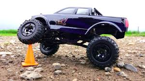 RC ADVENTURES - LiTTLE GiANT - 1/24th Scale Losi Micro Trail ... Barrage 124 Rtr Micro Rock Crawler Blue By Ecx Ecx00017t2 Ambush 4x4 125 Proline Pro400 Losi Newest Micro Scte 4wd Brushless Rc Short Course Truck Ntm Kmini 6m3 Fuso Canter 85t Kmidi Mieciarka Z Tylnym Hpi Racing Savage Xs Flux Vaughn Gittin Jr Monster Truck Microtrains N 00302051 1017 4wheel Lweight Passenger Car Cc Capsule 1979 Suzuki Jimny Pickup Lj80sj20 Toy The Jet At A Hooters Car Show Turbines Hyundai Porter Wikipedia American Bantam Microcar Tiny Japanese Fire Drivin Ivan Youtube