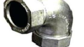dresser coupling cad rifftube co