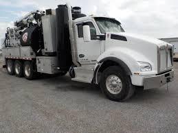 Used Trucks Sold In Clare, MI | Heavy Duty Trucks Sold In Clare, MI