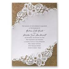 Lace Wedding Invitations Lacy Dream Invitation Where Do You Get Beauty White Feminine Art