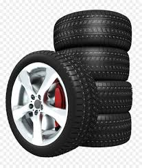 Car Sport Utility Vehicle Tire Automobile Repair Shop Truck - Car ... Cooper Tires Greenleaf Tire Missauga On Toronto Toyo Indonesia On Twitter Proxes St Streetsport Allseason For Trucks Cars Suvs Firestone Sport Performance Sailun Commercial Truck S665 Eft Steer Allposition 1 New 2354517 Milestar Ms932 Sport 45r R17 Tire Top Winter 2017 Wheelsca Tyre Price Specials Online South Africa L Passenger 4x4 Suv Dunlop Amazoncom Double Coin Rlb490 Low Profile Driveposition Multiuse