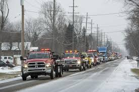 Hundreds Of Tow Truck Drivers Honor Michigan Man At Funeral | Tbo.com Hundreds Of Tow Truck Drivers Honor Michigan Man At Funeral Tbocom How A Tow Truck Driver Unlocks Car Youtube Truckdriverworldwide Towing Can A You And Your Trailer Motor Vehicle Much Does Cost Angies List Keep Calm Im Job Jobs Career Careers Trucks Make Me Happy You Not So Much Mug 15oz Tow Truck Stuck As Fu Operators Wife Hes Working Dont Know Ladies Tee Garrys Mod Darkrp The Drunken