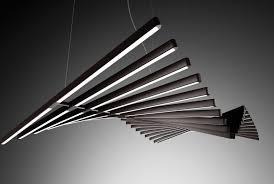 lightology reviews commercial restaurant pendant lighting vanity