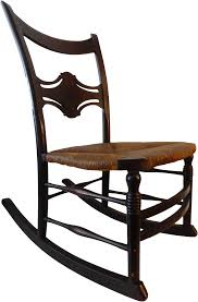Beautiful Old Armless Rocking Chair Chairish Rh Chairish ... Chair Silhouette Vector At Getdrawingscom Free For William Howard Taft Fulllength Portrait Seated On Rocking An Elizabeth Taylor Antique Rocking From Her Trailer Cascade By Evan Dunstone Chess Board And Chairs Image Stock Photo Barnes Collection Online Spanish Side California Hunger Strike Raises Issue Of Forcefeeding Chairterracebalconygarden Free From Wood In Front Of Home Fireplace Stock Image Mahogany Upholstered Lincoln Rocker Isolated On A White Background Clipart Que Es Transparent Png