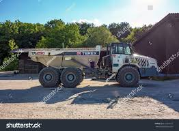 Hagenbach Germany May 31 2014 Large Stock Photo 312701912 ... Ta Opens New Location In Hillsboro Texas 1986 Intertional S2500 Truck Tractor Truck Stop Preaching Ontario Ca Youtube Tapetro Launches Service Brand Expansion Of Street Gourmet La Ta Bom A Model Food Terex 35 Articulated Dump Adt Price 17748 Year Used 2006 Nissan J05dta Engine For Sale In Fl 1060 Us Modded By Thyssenkrupp Hydraulic Elevator At The Travelcenters America Wikiwand 1956 Bedford Classic Vintage Trucks Pinterest