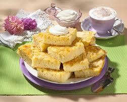 zucker mandel kuchen mit buttermilch