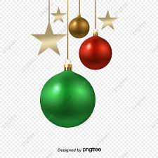 Christmas Ornament Hanging Free Picture Material Christmas Creative