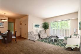 Student Apartments In Maryland - Best Apartment In The World 2017 Apartment Cool 2 Bedroom Apartments For Rent In Maryland Decor Avenue Forestville Showcase 20 Best Kettering Md With Pictures In Laurel Spring House Simple Frederick Md Designs And Colors Kent Village Landover And Townhomes For Gaithersburg Station 370 East Diamond Amenities Evolution At Towne Centre Middletowne Highrise Living Estates On Phoenix Arizona Bh Management Oceans Luxury Berlin Suburban Equityapartmentscom