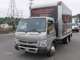 2019 Mitsubishi Fuso Fe160, Seattle WA - 5003766344 ... Isuzu Nprhd Vs Mitsubishi Canter Fe160 Allegheny Ford Truck Sales Fighter Car Carrier Transporter 2009 Blackwells New Fuso Trucks Now Fully Euro 4 Compliant Philippine Super Great V Excavator Truck At The Commercial Delica 197479 Wallpapers Debuts Its Electric Ecanter Trucks F180 With Hts10t Tilt Mount Ultrarack Unit 150hp 6 Wheel Dump Ruced Wikipedia 6x2 News And Reviews Top Speed Authorized Dealer Barrie B Is Complete 4x4 Light Nz