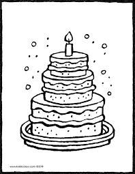 küche colouring pages seite 2 6 kiddicolour