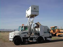 Trucking Services, Intermodal Transport, Frieght Management ... Heres How Much Arizonas Top Public Companies Are Worth Truck Trailer Transport Express Freight Logistic Diesel Mack Truck Driving Jobs In Arizona Cdl Trucking Food Transportation Companies Agriculture Fertizona Company Phoenix Service Photos Bowerman Inc Services Long Short Haul Otr Best Eagle Hiring Drivers