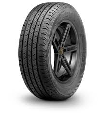 ContiProContact All-Season Touring Tire | Continental Light Truck Dunlop Tyres Bfgoodrich Goodyear Tire And Rubber Company Car D2d Ltd Cyprus Nicosia Tires 4x4 Suv Grandtrek At3 22570 R17 4x4suvlight Winter Maxx Sj8 Consumer Reports Car Sava Tires Mercedesbenz Indian Tire Png Sp 444 225 Filetruck Full Of 7612854378jpg Wikimedia Commons Sport Tyre Whosale Buy Dunloptyre More Michelin