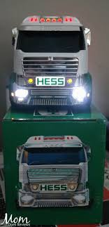 The 25+ Best Hess Toy Trucks Ideas On Pinterest | Cars 2 Movie ... 2011 Hess Colctible Toy Truck And Race Car With Sound Nascar Video Review Of The 2008 And Front 2013 Tractor 2day Ship Ebay Rare Buying Toys Pinterest Toys Values Descriptions Brown Box Specials Trucks Jackies Store Amazoncom Racer 1988 Games Mini Ajs 1986 Fire Bank 1991 Hess Toy Truck With Racer