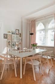 esszimmer in altbauwohnung mit modernen bild kaufen