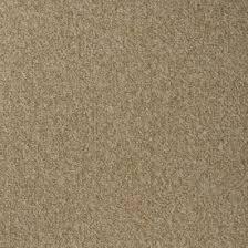 vorwerk teppich onlineshop vorwerk teppichboden kaufen