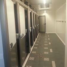 chambre froide commercial froid commercial professionnels archives climatisation dans le var