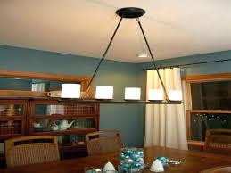 Funky Dining Room Lights Modern Lighting Black Light Fixtures Chandelier