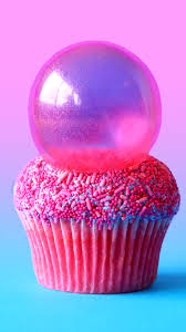 pxqrocxwsjcc 15MCAdaAAwew2Qm6sMIIc4 bubblegum cupcakes portrait en