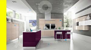 Modular Kitchen Interior Design Ideas Services For Kitchen 20 Luxury Modular Kitchen Design Ideas