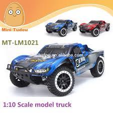 China 1 10 Scale Model Trucks, China 1 10 Scale Model Trucks ...