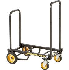 Best Hand Trucks Reviews | FindingTop.com Potted Plant Hand Truck Thegreenheadcom Green House Magna Cart Folding Personal 150lb Alinum The Best Trucks For 72018 On Flipboard By Mytopstuff Ideal 150 Lb Capacity Steel Amazoncom Harper 500 Quick Change Convertible Mcx Lbs Hktvmall Flatform Platform Model Ff Rockler Woodworking Cheap Small Find Deals Mci