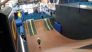 Rocco At Woodward Copper - YouTube Rocco At Woodward Copper Youtube Mountain Family Ski Trip Momtrends Woodwardatcopper_snowflexintofoam Photo 625 Powder Magazine Best Trampoline Park Ever Day Sessions Barn Colorado Us Streetboarder Action Sports The Photos Colorados Biggest Secret Mag Bash X Basics Presentation High Fives August Event Extravaganza