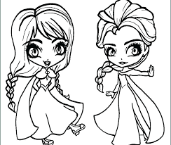 Frozen Colouring Sheets Printable Coloring Pages To Print Out Elegant For Cartoons F