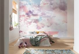 schlafzimmer beruhigend fototapete caseconrad
