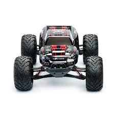 Buy | Cobra RC Toys | RC Monster Truck | 2.4GHz | Speed 42km/h