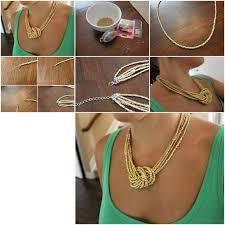 DIY Necklace Image Tutorial 1176164 606372442719462 497173400 N