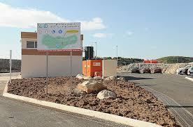 chambre d hote montpellier fiscalité chambre d hotes montpellier méditerranée métropole
