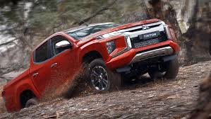 Mitsubishi L200 (2019) Pick-up Truck Review   CAR Magazine 1992 Mitsubishi Mini Pickup Truck Item A3675 Sold Augus 1990 Mighty Max Pickup Overview Cargurus Triton Wikipedia Bahasa Indonesia Ensiklopedia Bebas L200 Named Top Truck The 20 Would Be Great As Rams Ranger Competitor 2019 Perfect Offroad Design And Specs Youtube Kuala Lumpur Pickup Mitsubishi Triton 4x4 2012 Dodge Relies On A Rebranded White Bear 2015 Top Speed Review Carbuyer New First Test Of 1991