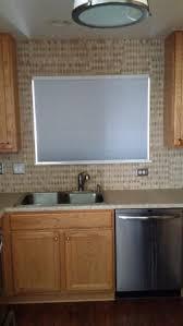 kitchen backsplash stores tile stores to me tile center