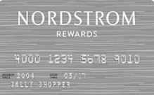 Nordstrom Credit Card Review Credit Sesame